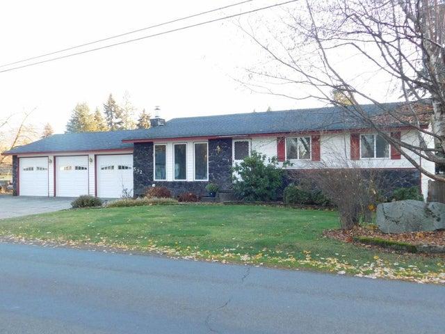 532 E Miles Ave, Hayden, ID 83835
