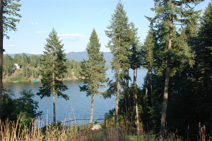 10410 N LAKEVIEW DR, Hayden Lake, ID 83835