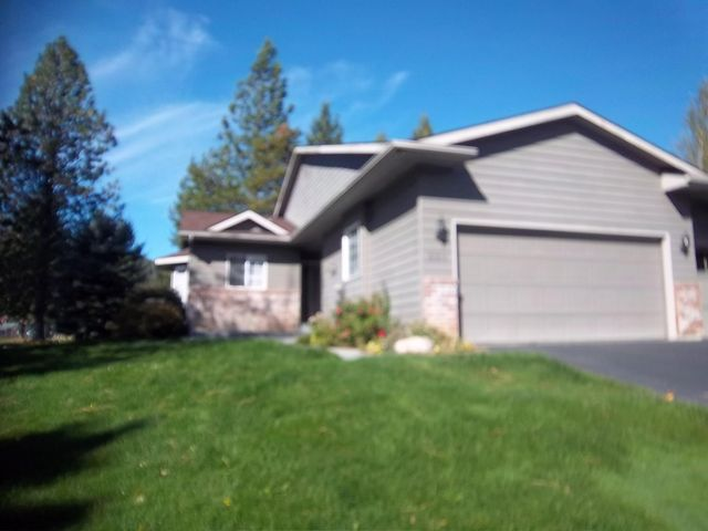 21051 N CIRCLE RD, Rathdrum, ID 83858