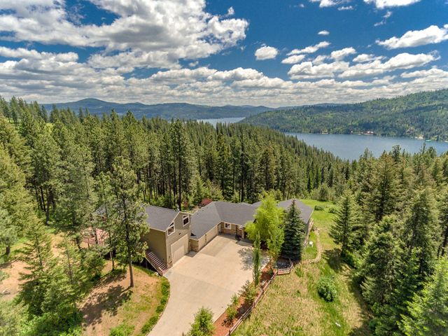 4850 W DEER PATH TRL, Coeur d