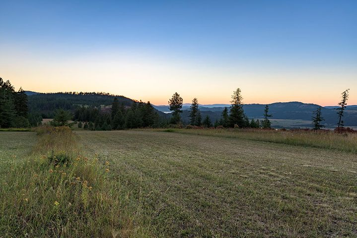 1844 Shay Hill Rd, St. Maries, ID 83861
