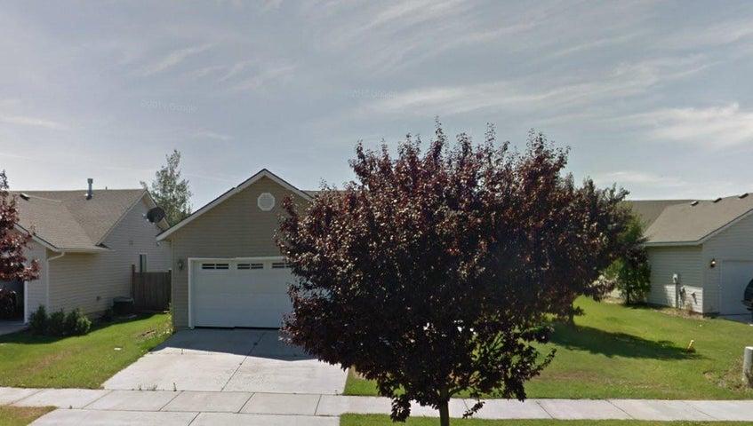 471 N Brushwood COURT, Post Falls, ID 83854