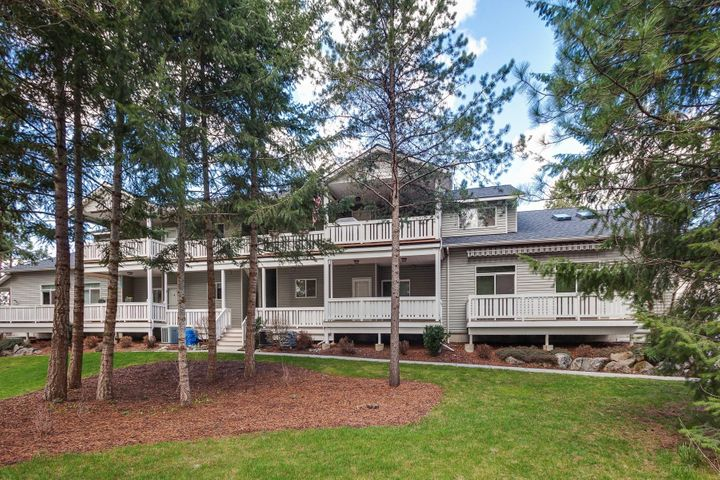 368 E Whispering Pines Ln, 5, Coeur d