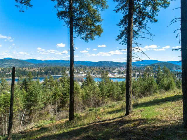 LB Lakeview Heights Dr, Coeur d