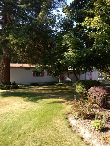 6342 Main st, Space A4, Bonners Ferry, ID 83805