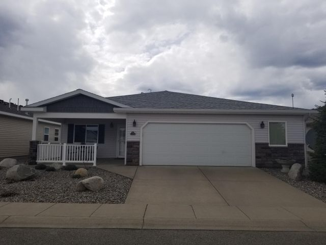 13429 N GRAND CANYON ST, Rathdrum, ID 83858