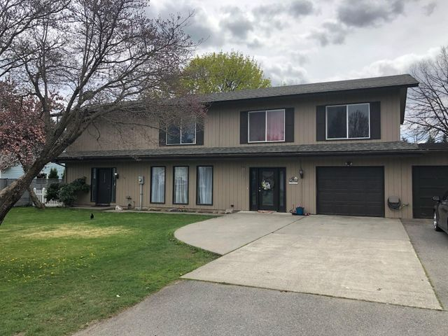 162 E ORCHARD AVE, Hayden, ID 83835
