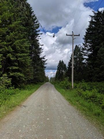NKA N Snickers Ln, Spirit Lake, ID 83869