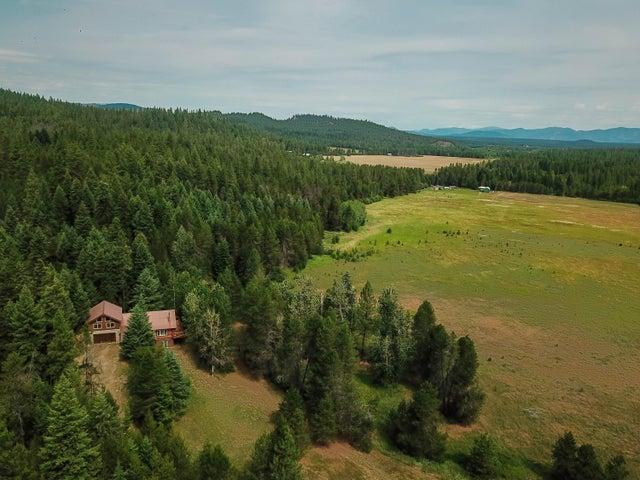 38 Elk Meadows, Blanchard, ID 83804