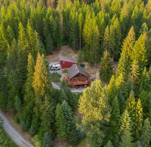 8967 Highway 57, Priest River, ID 83856