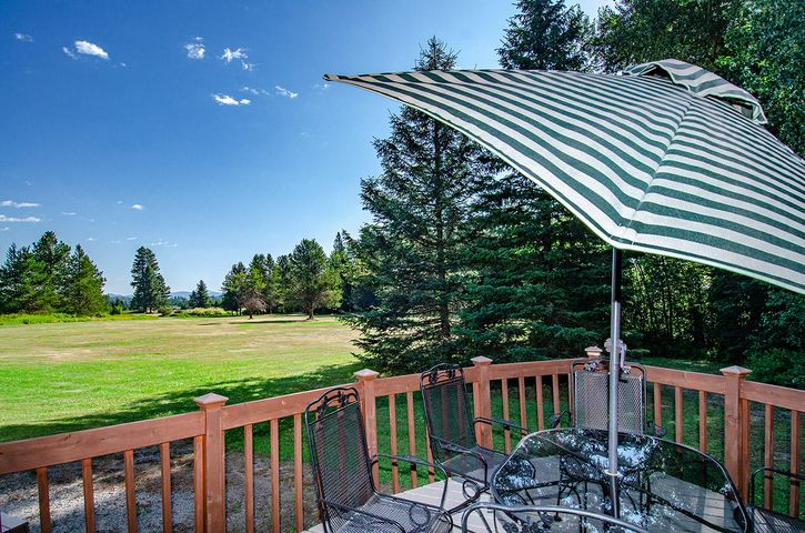 34 Sky Ranch Drive, Sandpoint, ID 83864