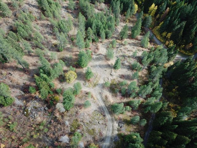 NKA Timber Ridge, Rathdrum, ID 83858