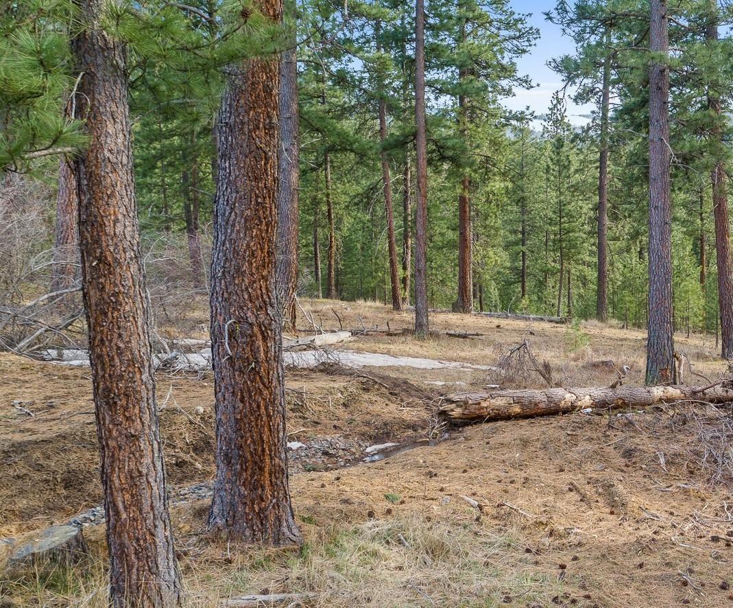 L3 B1 W Cable Creek Dr, Post Falls, ID 83854