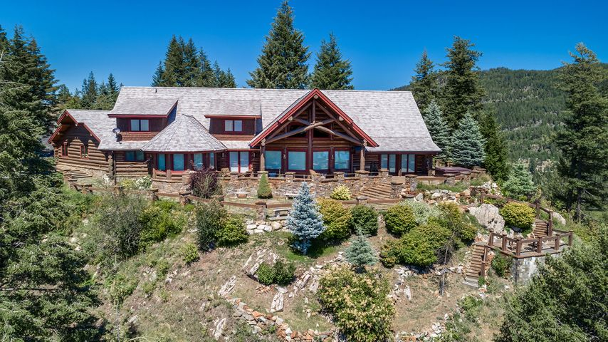 151 Greatwater Cr., Sandpoint, ID 83864