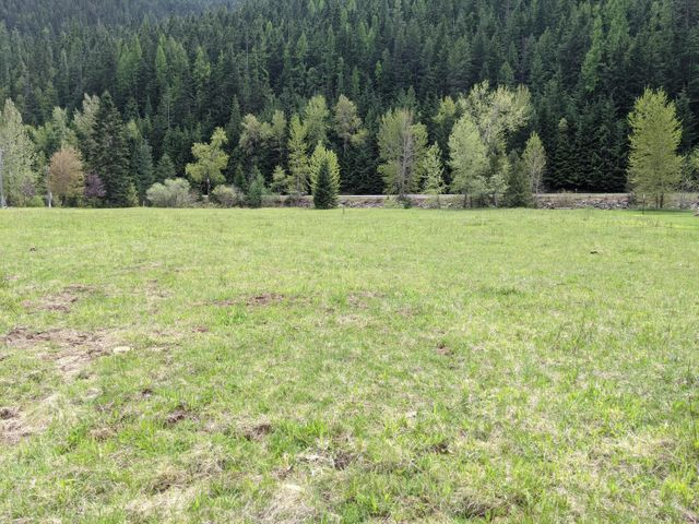 12266 Old River, Kingston, ID 83839
