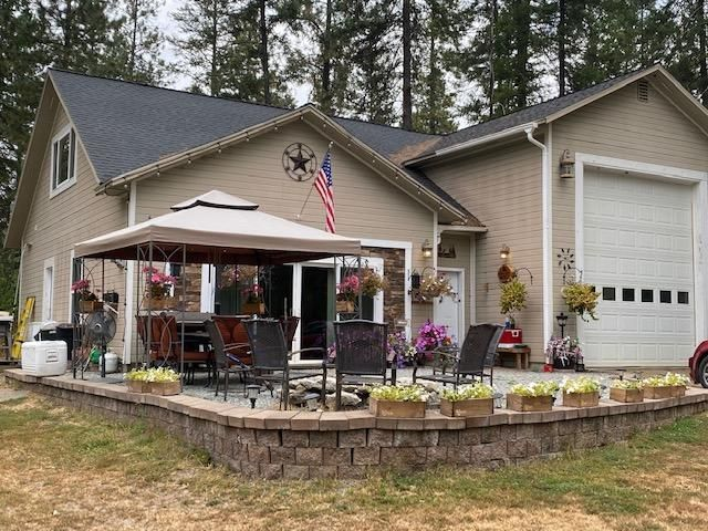 444 Diamond Hgts. Rd, Oldtown, ID 83822