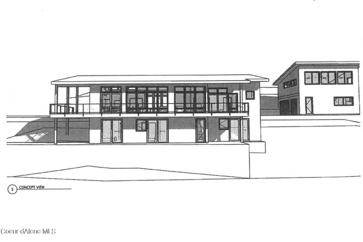 Custom 3 Bed/3.5 Bath Home Currently Under Construction