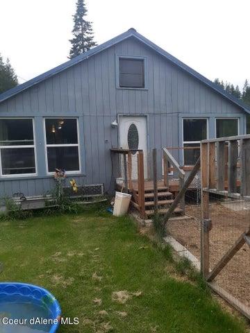 980 Hwy 57, Priest River, ID 83856