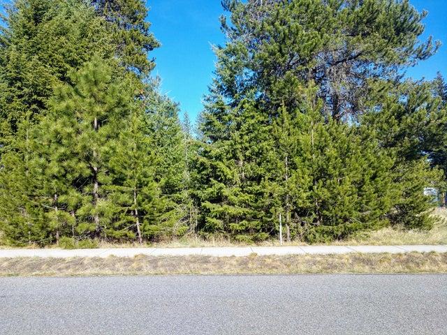 NNA N 10th Ave, Spirit Lake, ID 83869