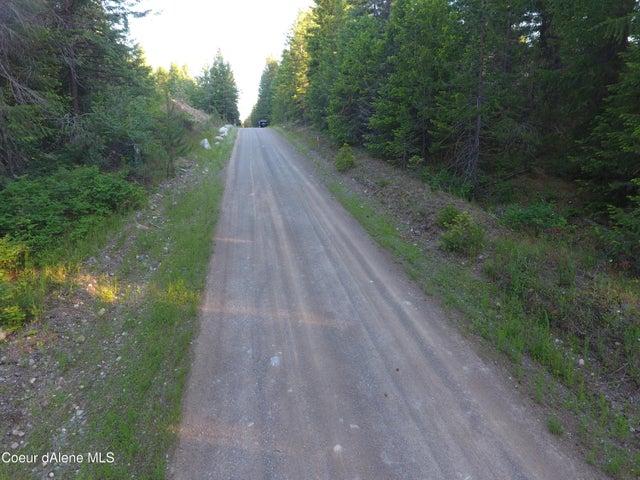 Lot B N Riffle Rd, Spirit Lake, ID 83869