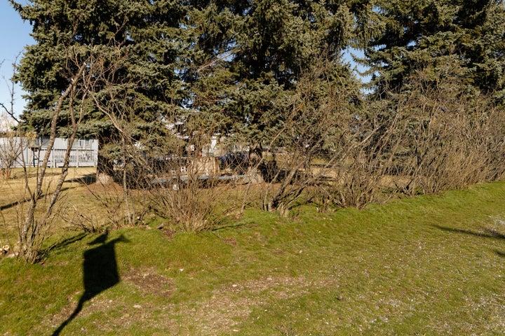 1599 E MULLAN AVE, Post Falls, ID 83854