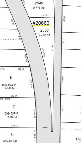 7848 N 4TH ST, Dalton Gardens, ID 83815