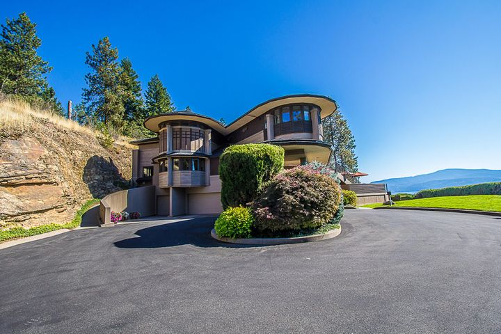 1600 E RESORT BEACH LN, Coeur d'Alene, ID 83814
