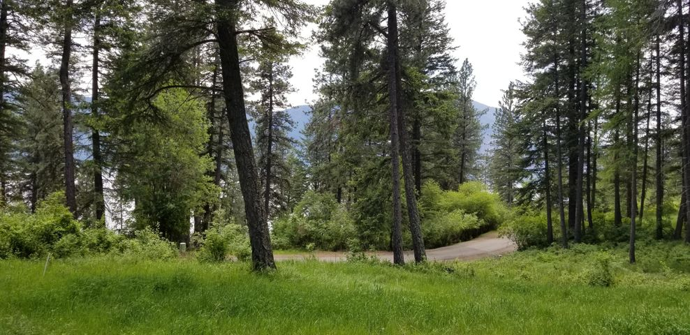 NNA Glacier Loop, Bayview, ID 83803