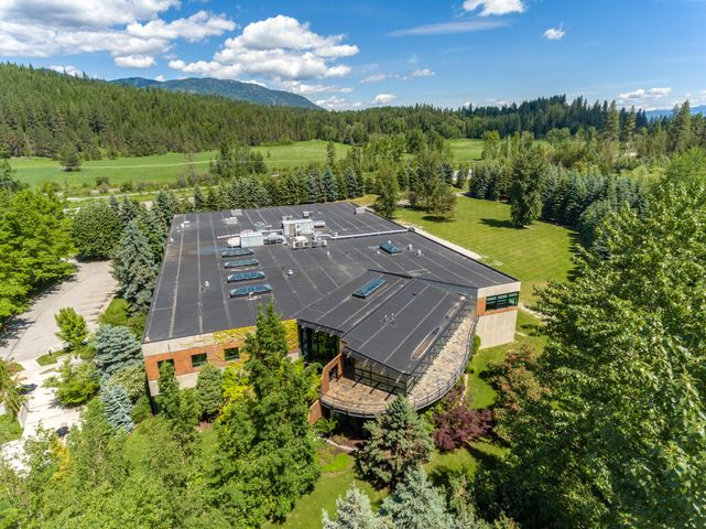 25820 Highway 2, Dover, ID 83825
