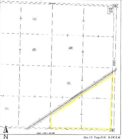 NW Corner Hayden Avenue & Hwy 41 South 1/2, Rathdrum, ID 83858