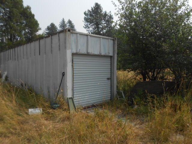 133 Bearclaw Drive, Fernwood, ID 83830