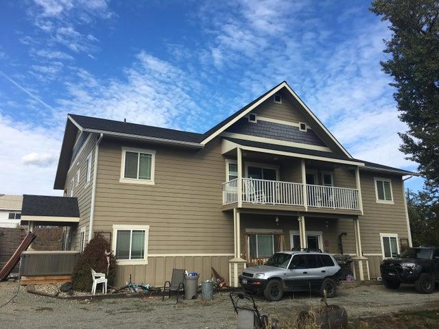 148 Summit Blvd, Priest River, ID 83856