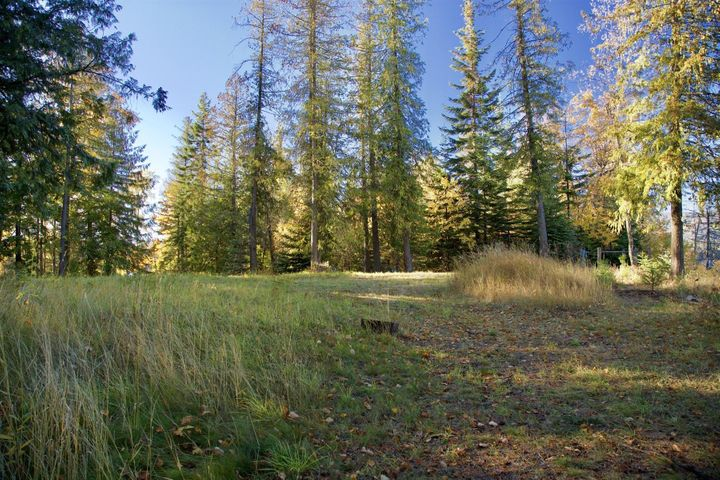 107 Clearwater Lane, Sagle, ID 83860