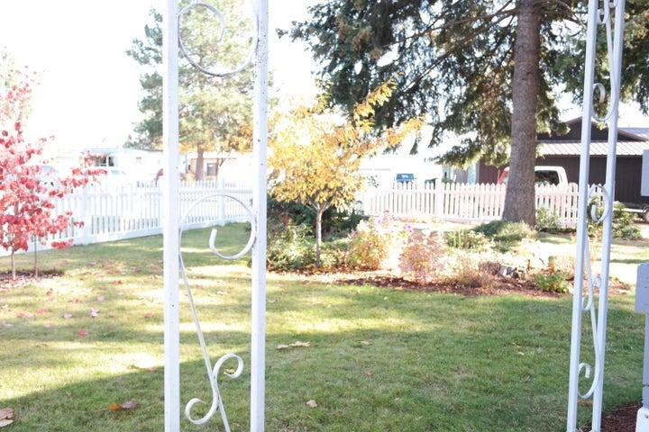 9190 N STARR LOOP, Hayden, ID 83835