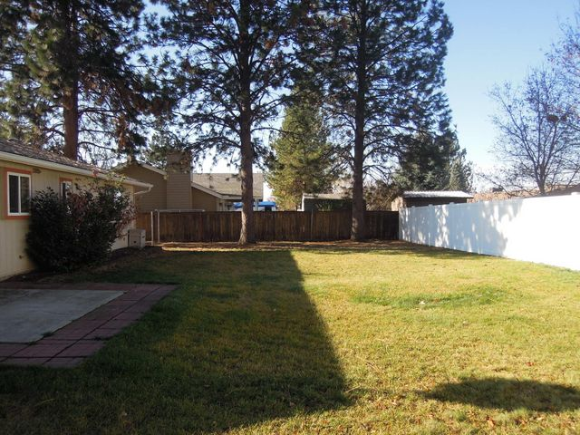 406 W APPALOOSA AVE, Post Falls, ID 83854