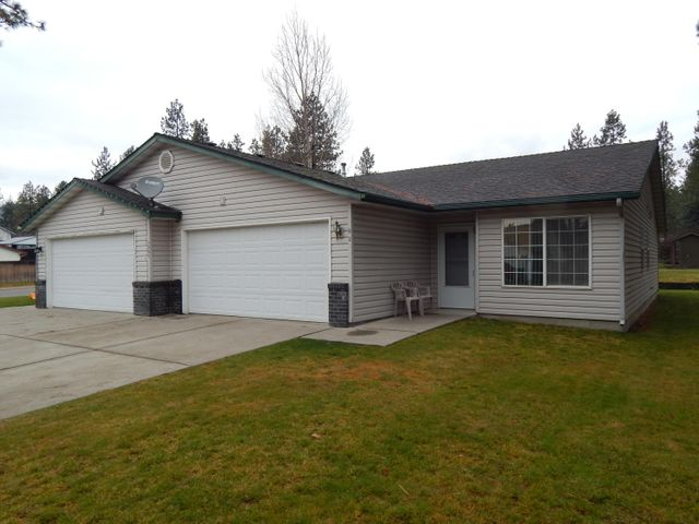 7235 w Lakeland St, Rathdrum, ID 83858