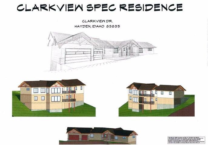NNA Clarkview Place, Hayden, ID 83835