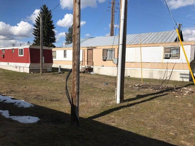 215 N. Montana Ave., Oldtown, ID 83822