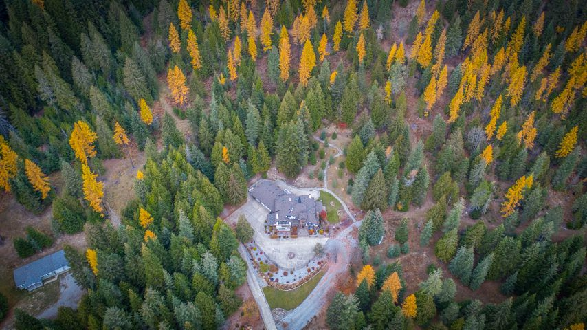 612 Goa Way, Priest River, ID 83856