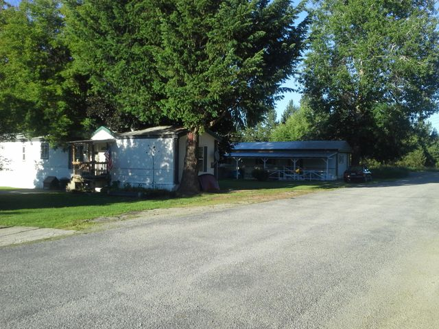627 SE 5th Street, Oldtown, ID 83822