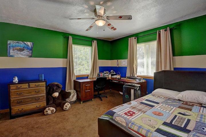 151 Jade Dr, Newport, WA 99156