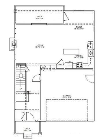 25644 N Warren Rd, Athol, ID 83801