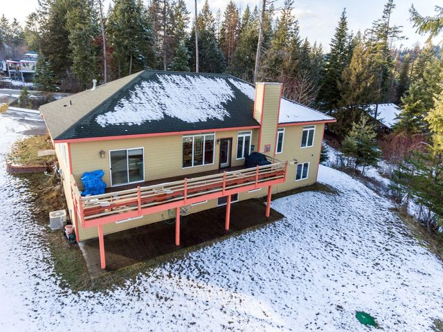 17990 E HIGHWAY 54, Bayview, ID 83803
