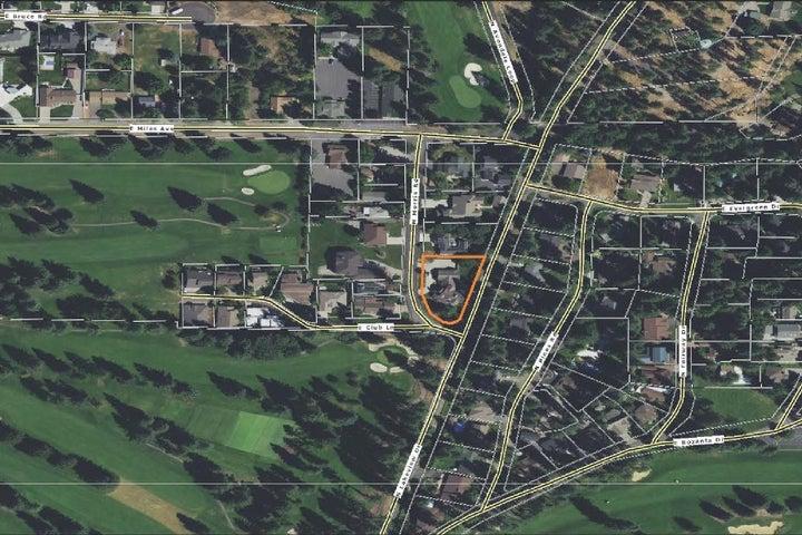 10364 N Morris Rd, Hayden Lake, ID 83835