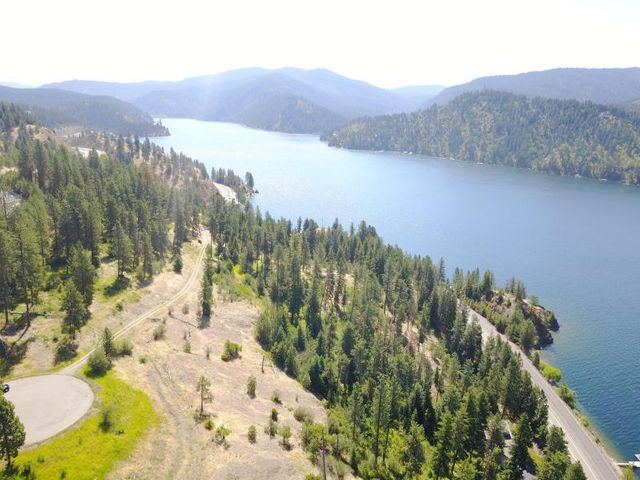 Lot 3 E Beacon HIll Ct, Coeur d'Alene, ID 83814
