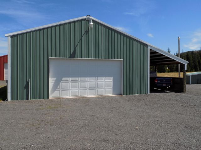 29933 Highway 6, St. Maries, ID 83861