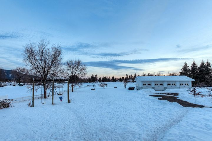 680 W Lacey Ave, Hayden, ID 83835