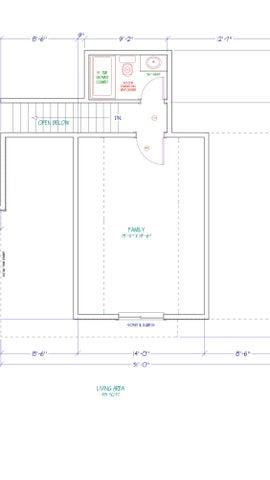 7767 N CONEFLOWER ST, Coeur d'Alene, ID 83815