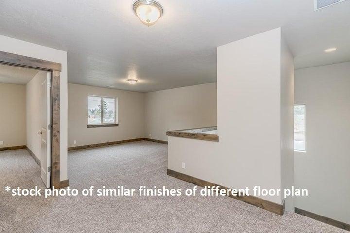 425 E Walnut Ave, Osburn, ID 83849