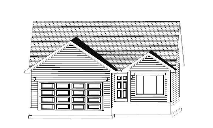 509 E Walnut Ave, Osburn, ID 83849